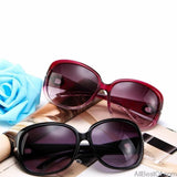 AllBestOf.com SUNGLASSES Sunglasses Women Brand Designer Luxury Eyewear UV400