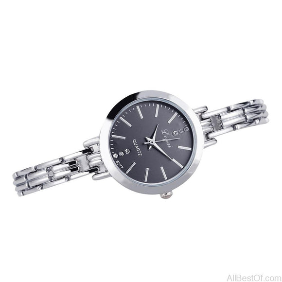 Brand Luxury Fashion Women Bracelet Watches - AllBestOf.com