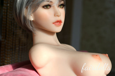 2ft7' (82cm) WM Torso Doll (WM Doll)