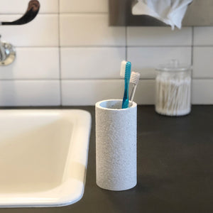 Tooth Brush Stand by Soil