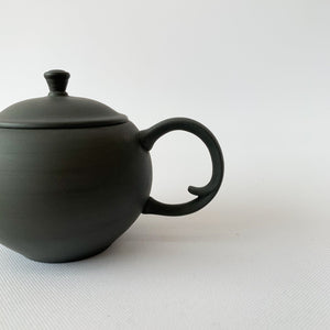 Azumaya Tea Pot - tortoise general store