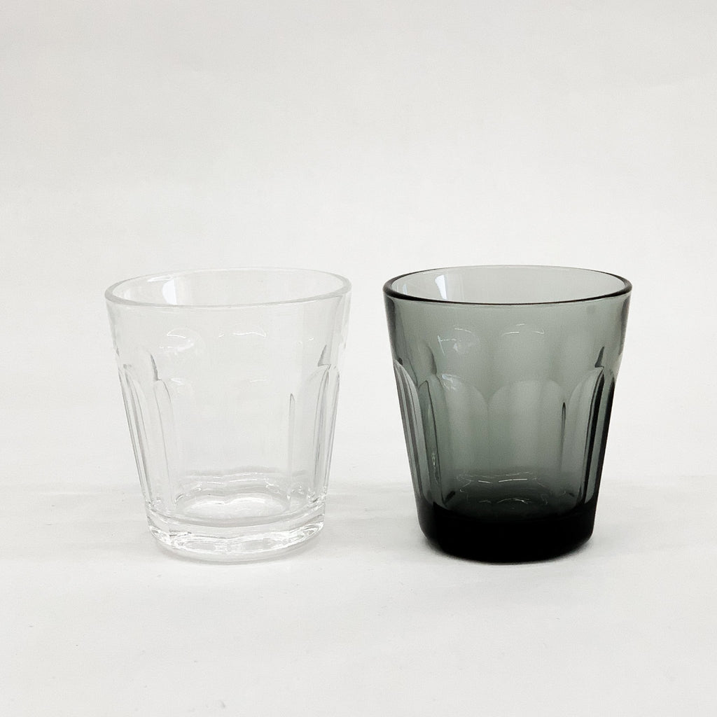 Common Glassware - tortoise general store