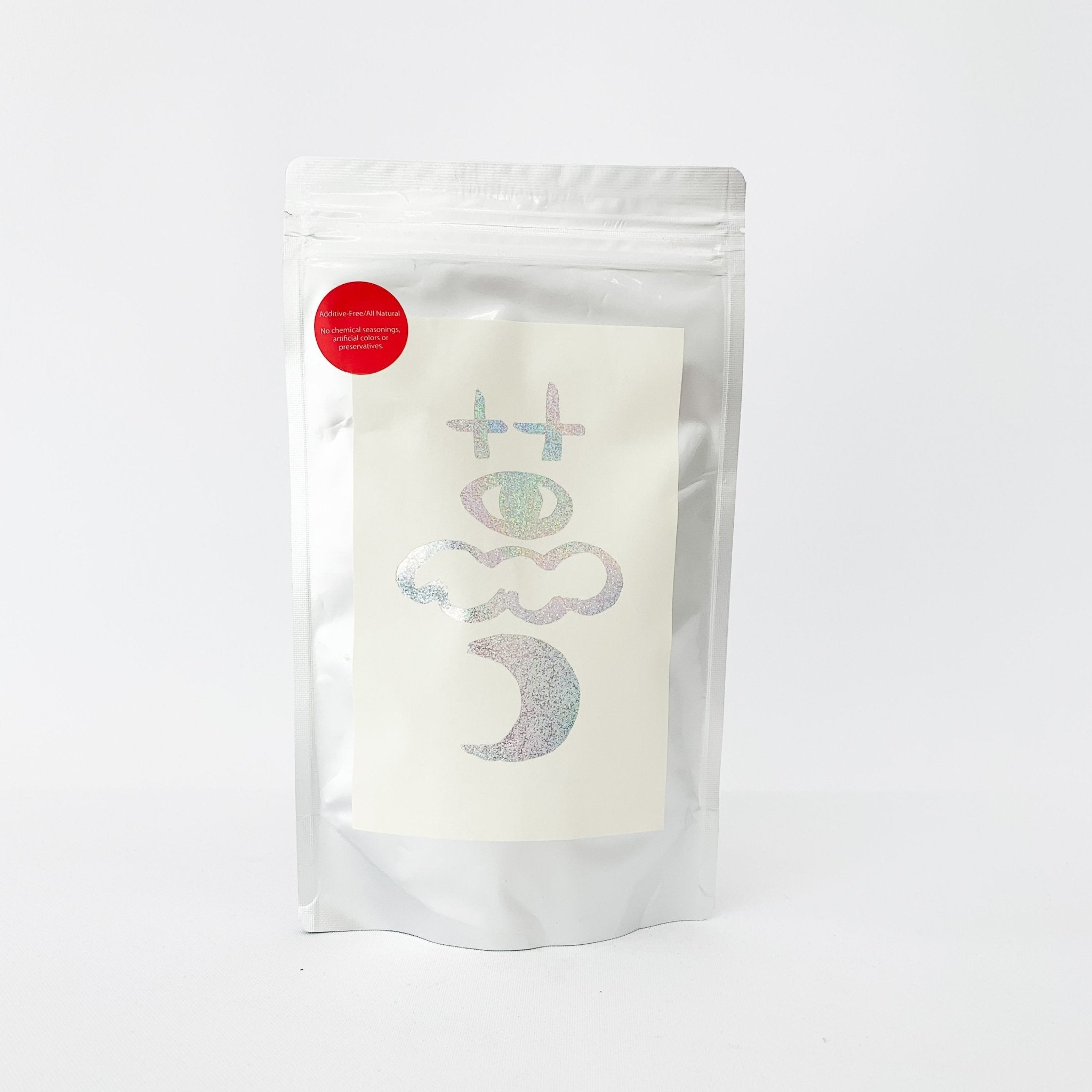 Dashi Dream by Studio Cue - tortoise general store
