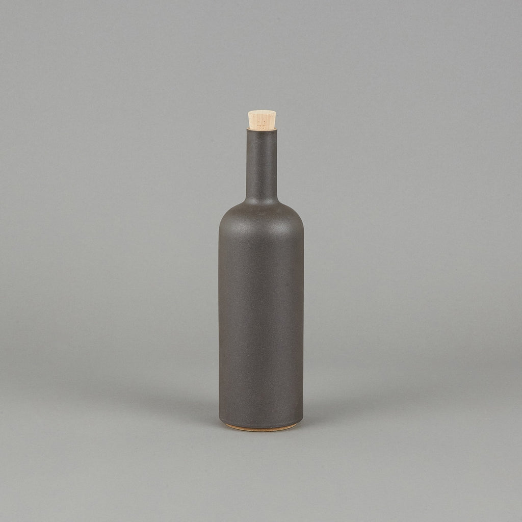 HPB029 - Bottle Black - tortoise general store