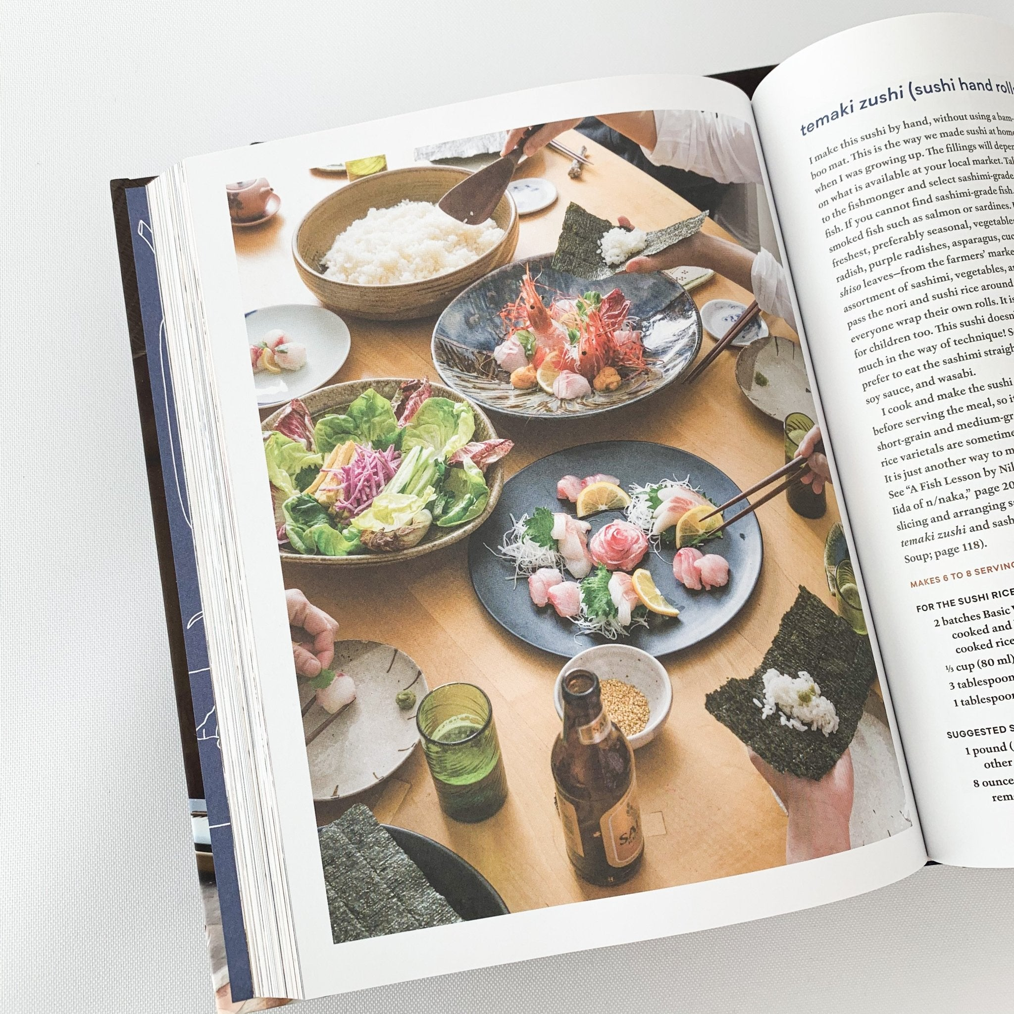 Japanese Home Cooking: Simple Meals, Authentic Flavors by Sonoko Sakai - tortoise general store