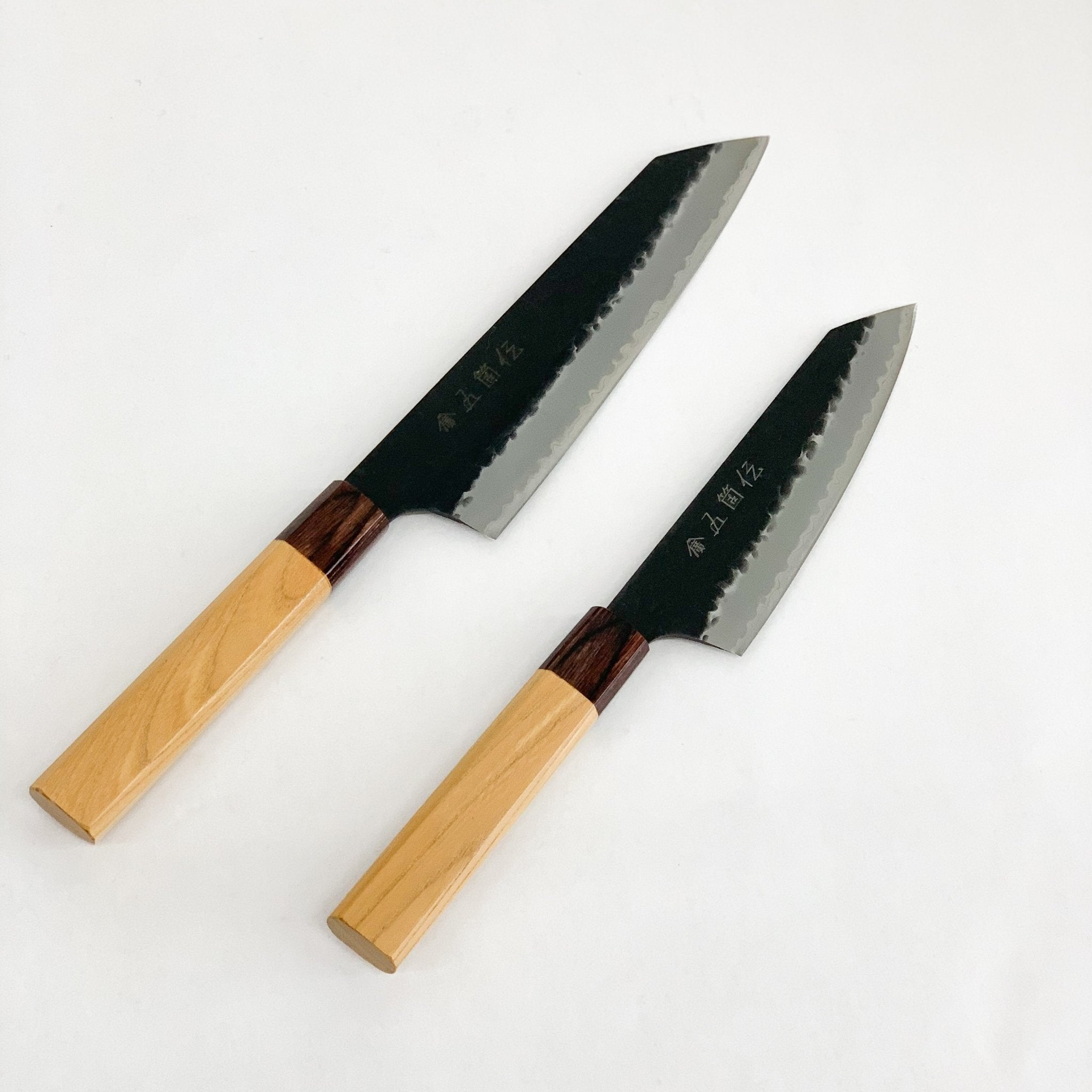 Kiritsuke Chef's Knife - tortoise general store