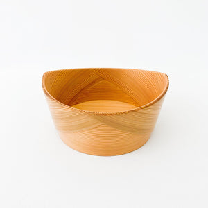 Kurikyu Fruit Bowl - tortoise general store