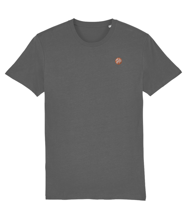 SHH Orange Label - T-Shirt