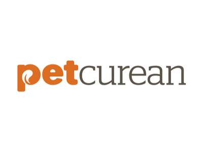 petcurean featured brand