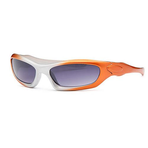 Future Boys Polarized Sunglasses