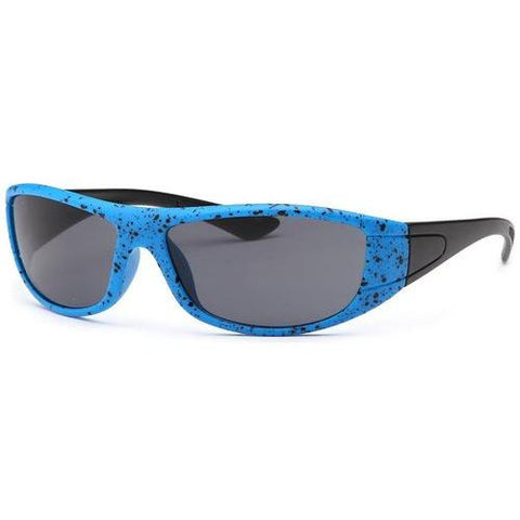 Splash Kids Polarized Sunglasses