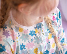 Children's Onesies