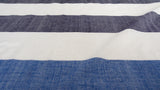 MARIN - beach towel