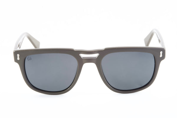 The Federal Hill (Milk Chocolate)-Sunglasses-Velo Optics