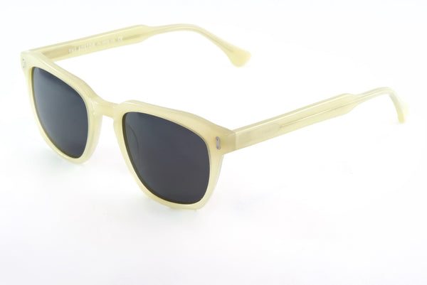 The Boston (IPA)-Sunglasses-Velo Optics
