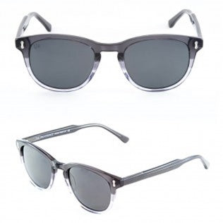 The Providence (Overcast)-Sunglasses-Velo Optics