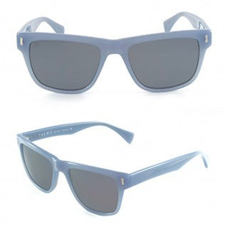 The Riv (Blue Steel)-Sunglasses-Velo Optics