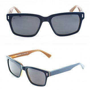 The Somerset (Thin Mint)-Sunglasses-Velo Optics