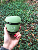 Eco Coffee Cup - Vibra Eco