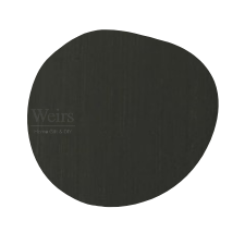 Black Forest Wall Paint
