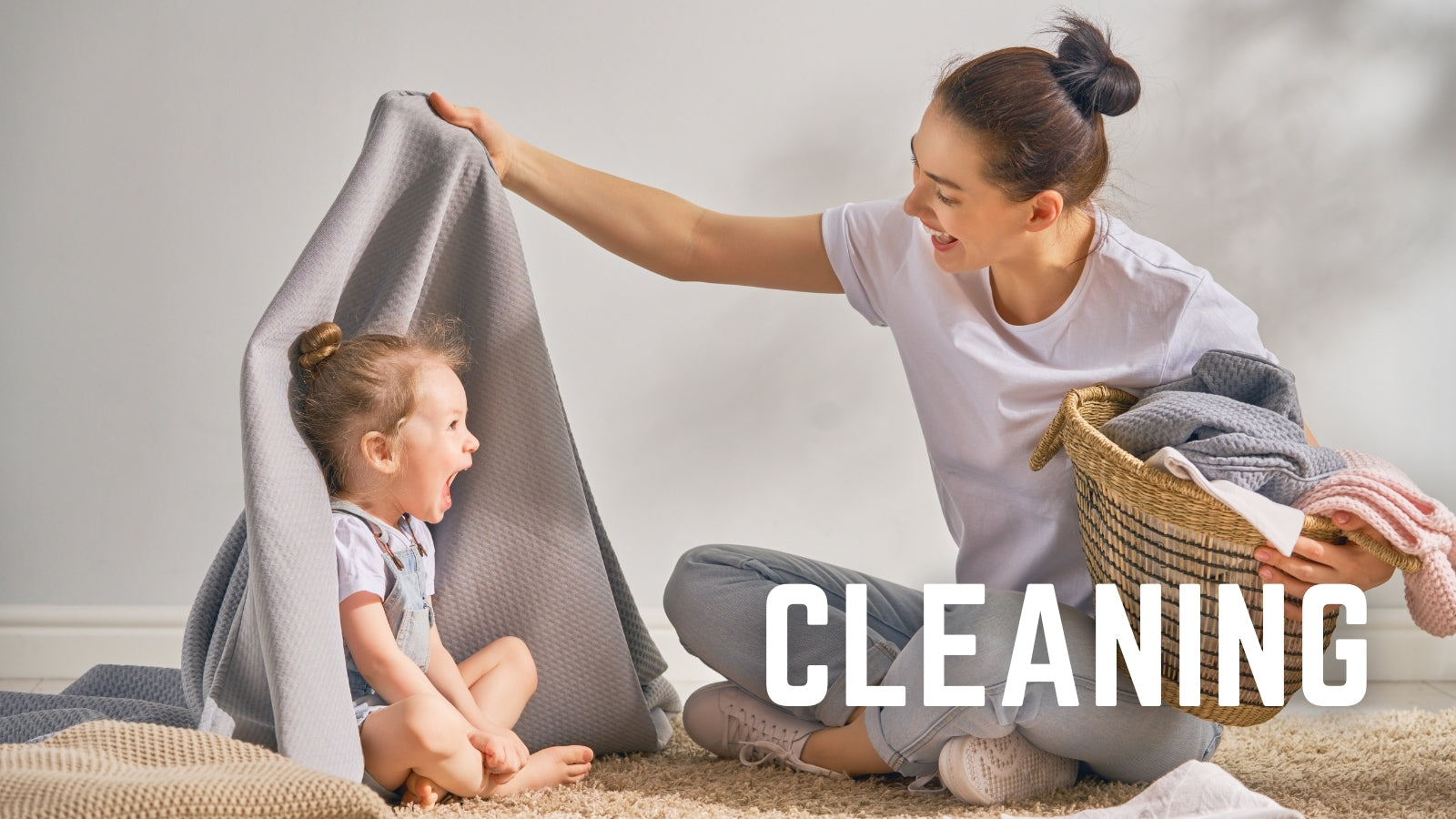 Cleaning Anti Bacterial Products Home Cleaning