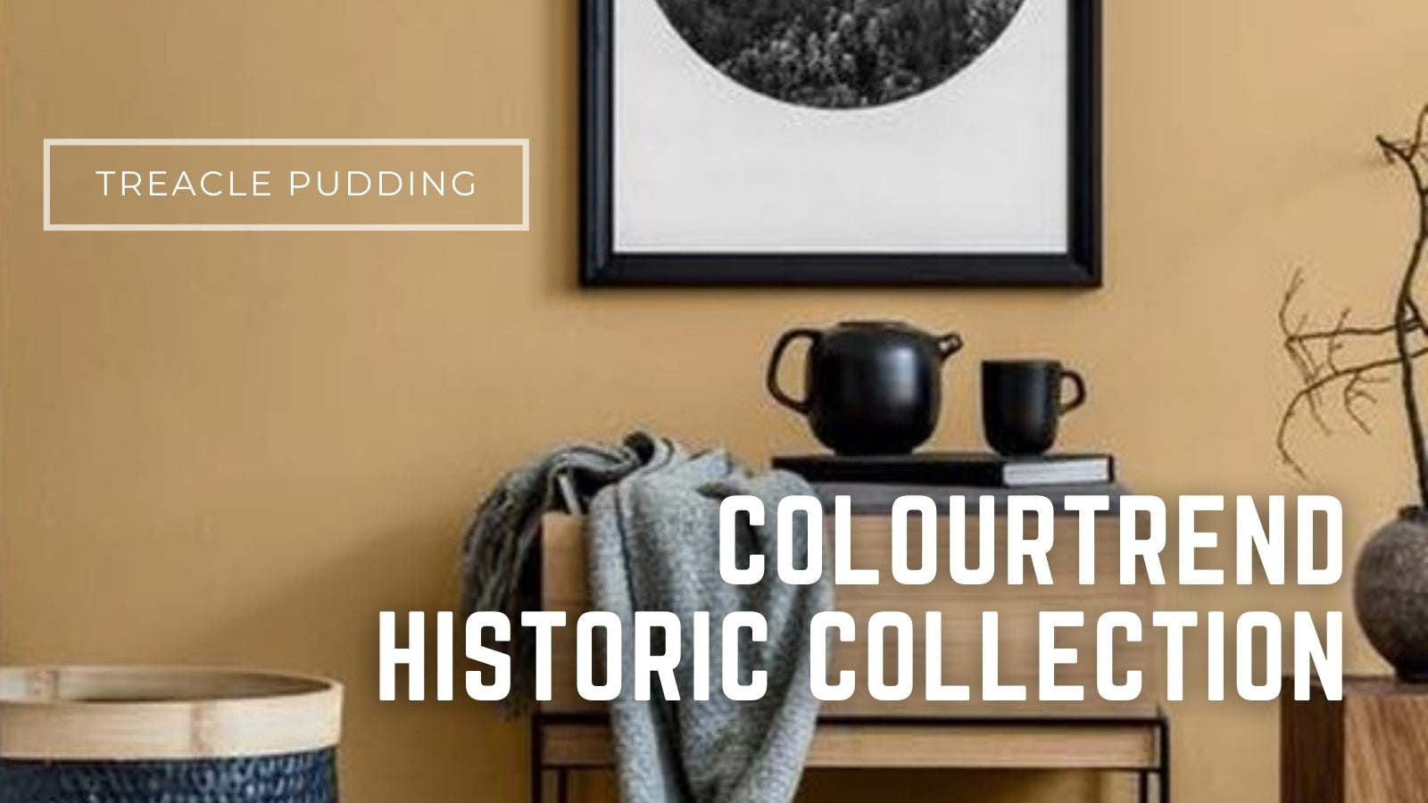 colourtrend historic collection available online paint delivery in ireland