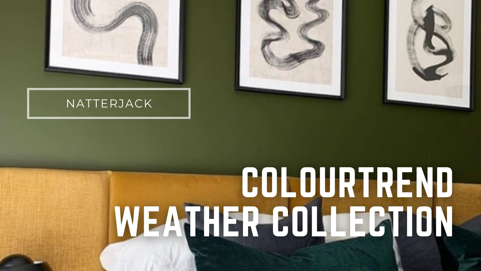 colourtrend weather collection available online paint delivery in ireland