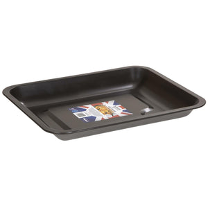Non Stick Roasting Tin - 39cm