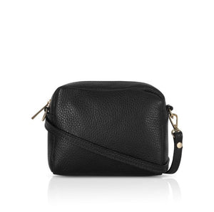 Italian Leather Handbag Range