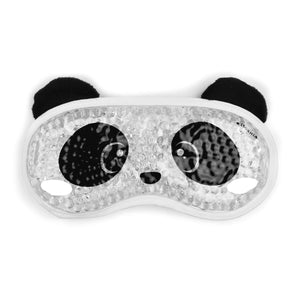 Panda Gel Eye Mask