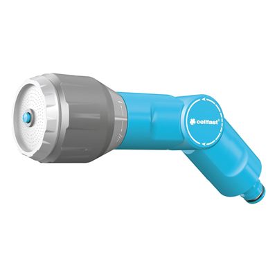 Cellfast Ideal Variant Multifunctional Hand Sprinkler