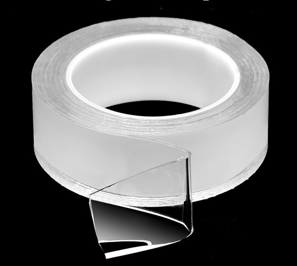 Smart Magic Double Sided Tape