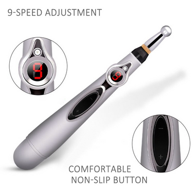 Modrn Acupuncture Pen