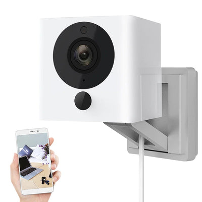Modrntools Wireless CCTV