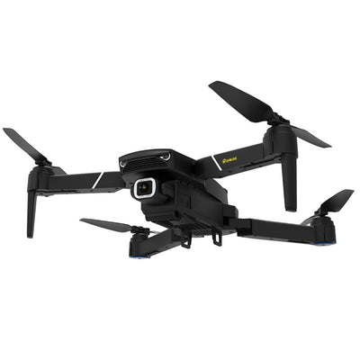 Modrn Quadcopter