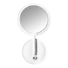 Smart LED Makeup Mirror
