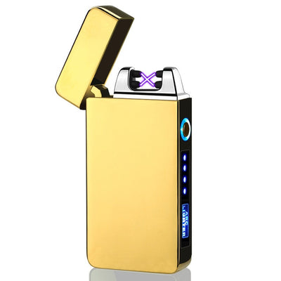 Modrn Dual Arc Lighter