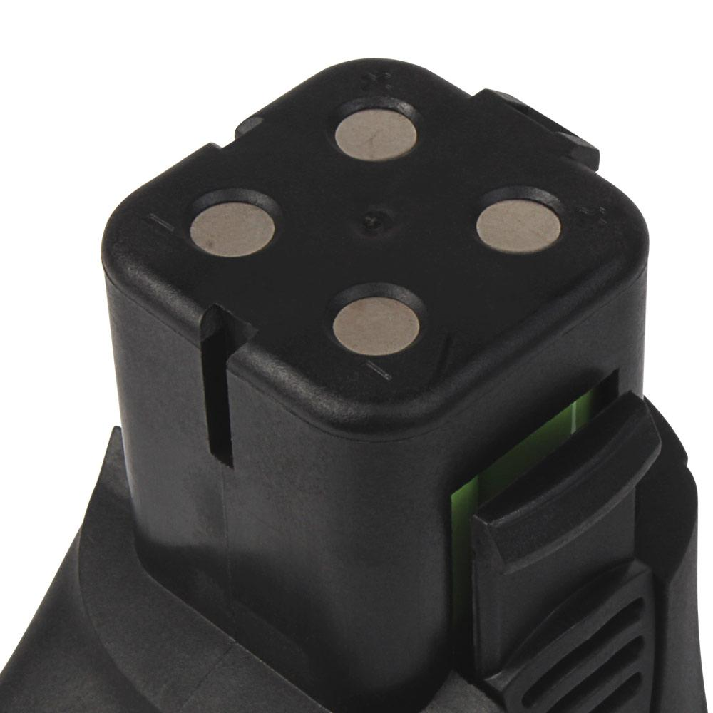 For Dremel 7.2V Battery Replacement | 757-01 1.5Ah Ni-MH Battery - Vanonbattery