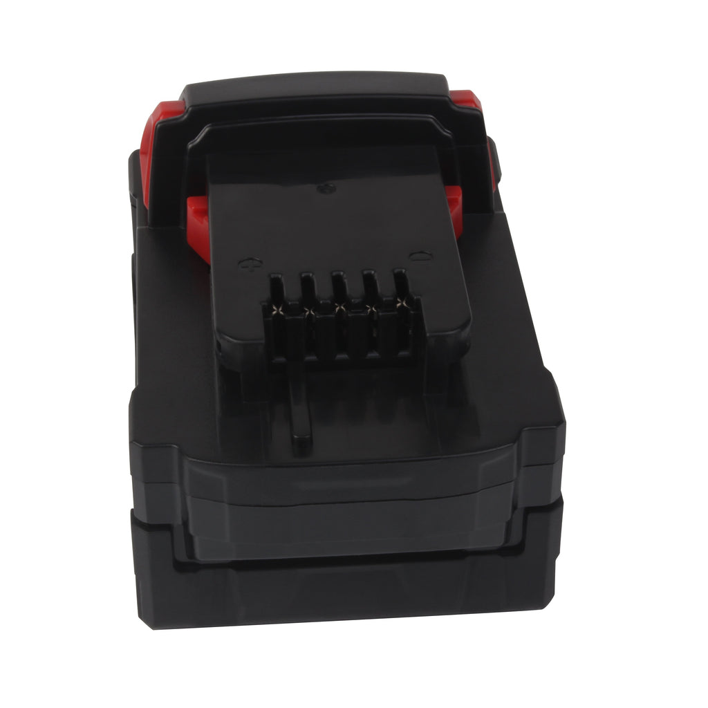 For Milwaukee 18V Battery Replacement | M18 6.0Ah Li-ion Battery - Vanonbattery
