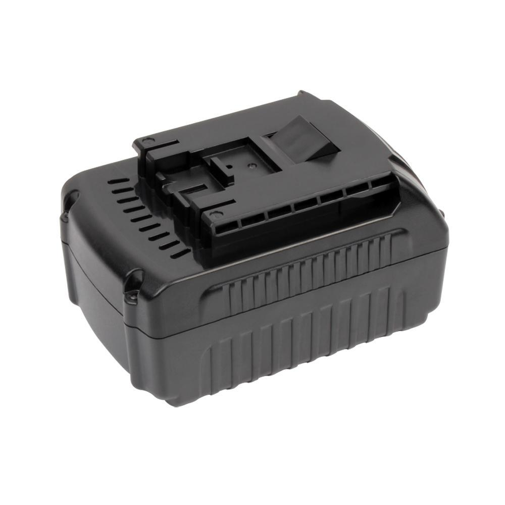 For BOSCH 18v Battery Replacement | BAT618 4.0Ah Li-Ion Battery - Vanonbattery