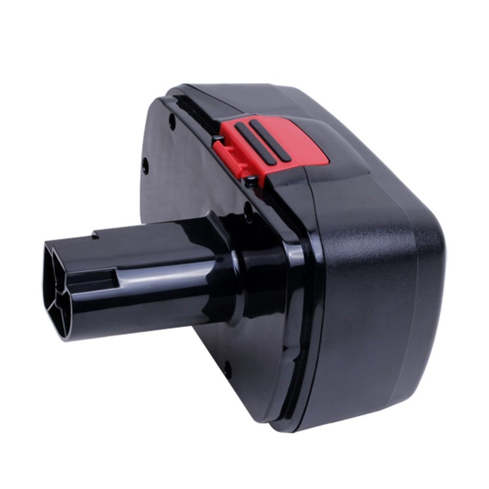 For Craftsman 19.2V Battery Replacement | 130279005 2.0Ah Black Ni-CD Battery - Vanonbattery