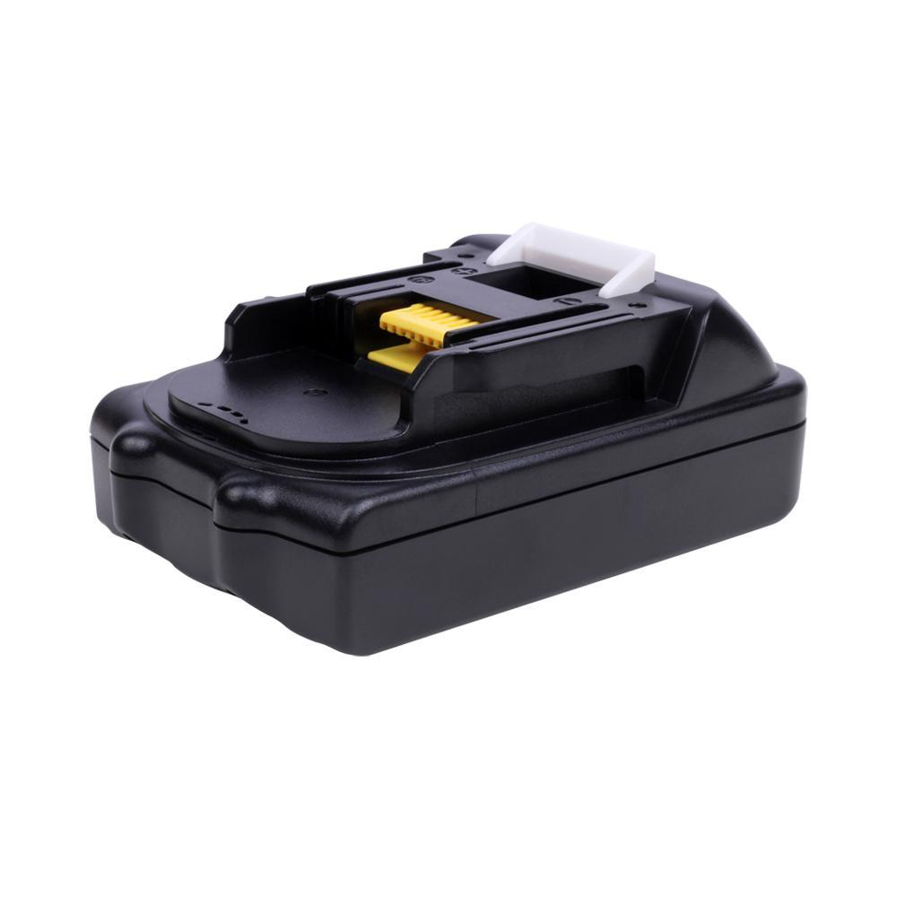 For Makita 18V BL1815 Battery Replacement | 1.5Ah Li-ion Battery - Vanonbattery