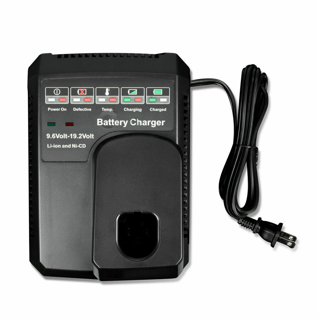 Craftsman Battery Charger | C3 19.2 Volt Lithium-ion & Ni-Cd"|1024|1024|?|eb614bfa247921f93769dedeef3b8281|False|UNLIKELY|0.33451536297798157