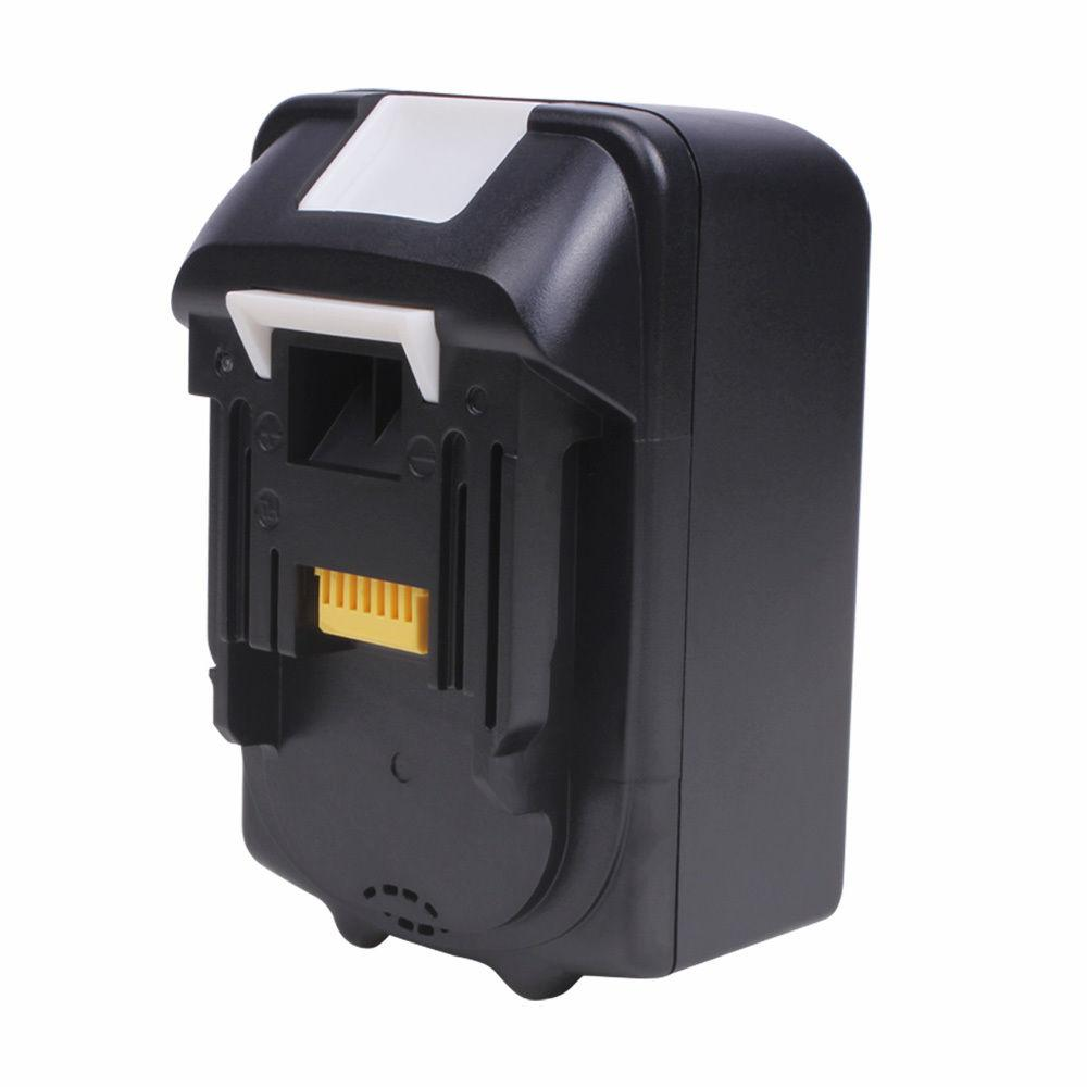 For Makita 18V Battery Replacement | BL1830 3.0Ah Li-ion Battery - Vanonbattery