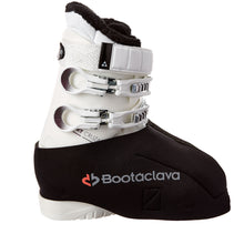 Load image into Gallery viewer, Bootaclava Boot Warmers