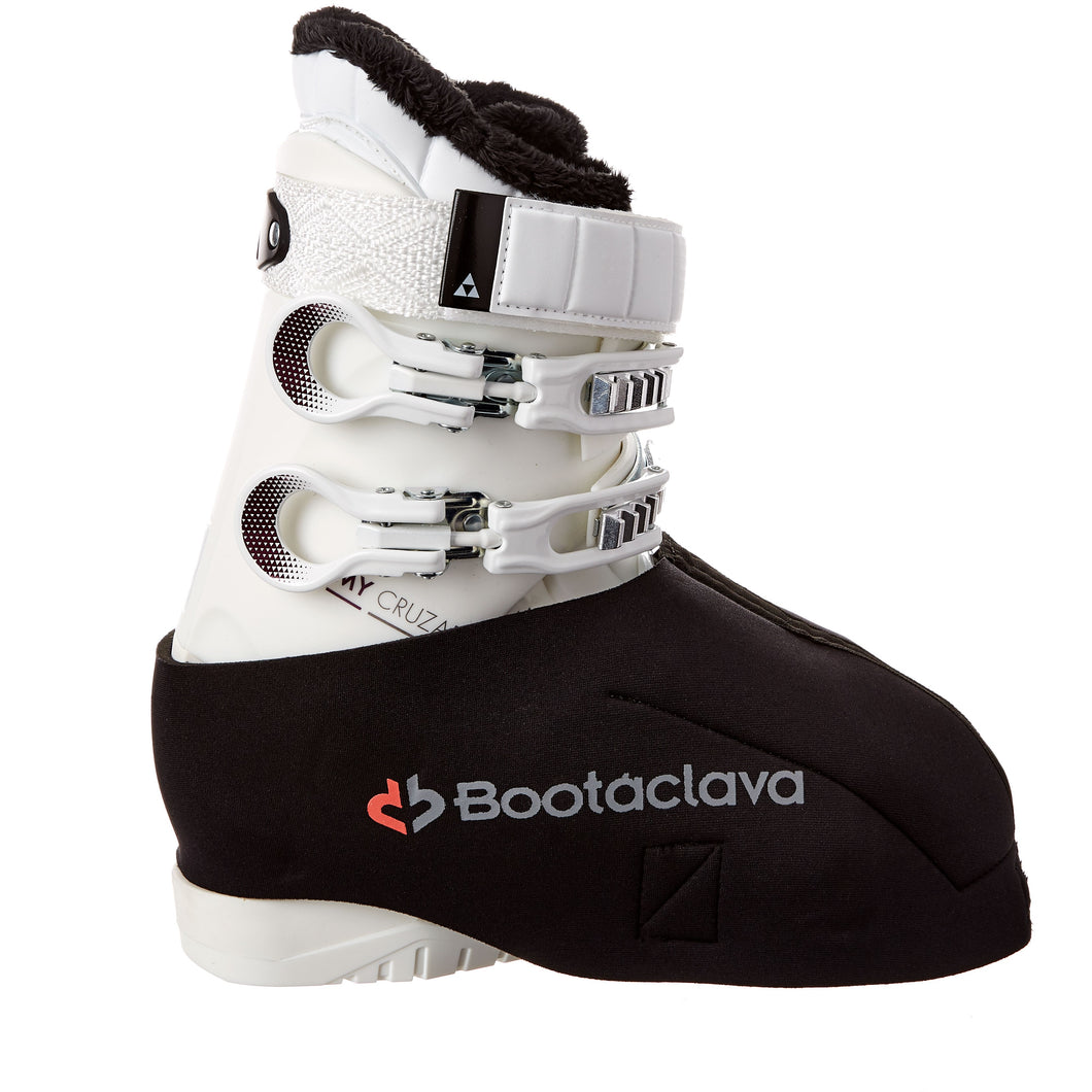 Bootaclava Boot Warmers