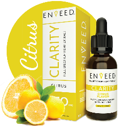 CLARITY - CBD BUNDLE (EXTRA STRENGTH)