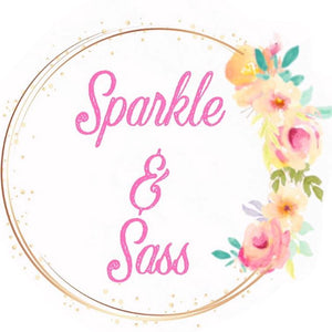 Sparkle & Sass Boutique