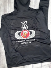 127th AEB Shirts