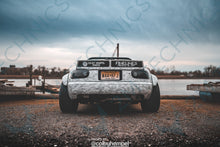 Load image into Gallery viewer, Mazda MX5 NA Bunny Style Body kit